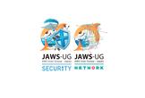 NW X Security JAWS勉強会#2