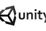 Unity超初級勉強会(Skype上)