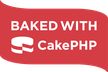 [第28回]CakePHP 3.xクックブック & ソースコードリーディング [毎週木曜]