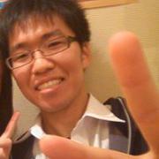 TakahiroMotoyama