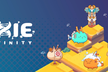 Axie Infinity NIGHT PARTY in Tokyo