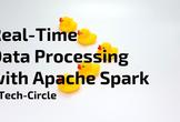 Tech-Circle Sparkでツイートをリアルタイム解析するWebアプリの開発(ハンズオン)
