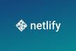 Netlify Meetup #003