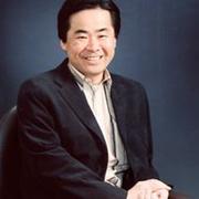 TomooYoda