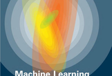 Machine Learning A Probabilistic Perspective輪読会#18