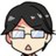 pop_hisakawa