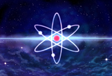 Cosmos Japan  #2