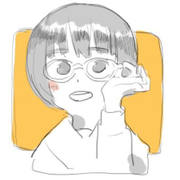 8rami_chan