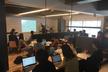【非構造化データなんかこわくない】3回で学ぶ!OpenCVではじめる画像処理【基礎編】