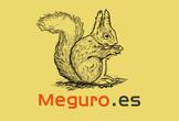 Meguro.es #14 @ CrowdWorks
