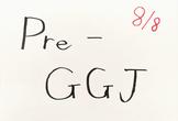 Pre-GGJ~1日だけのハッカソン入門~