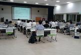 JISTA関東支部月例会【2019年12月】