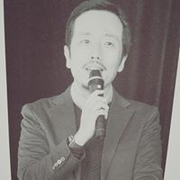 OkutaniTakashi