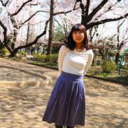 NaomiOkumura