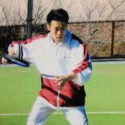 HirotaroYamamoto