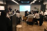 【5/20(月)】医療ビッグデータ解析研究会StudyGroup#1