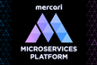 Mercari Meetup for Microservices Platform