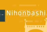 Nihonbashi.js#4 JS meets IoT!人生を豊かにするLifehackお披露目会