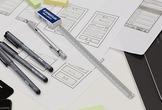 【大阪会場】Designers Pit 03「ペーパープロトタイピングを学ぼう!」