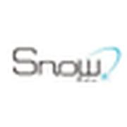 Snow_Poijio