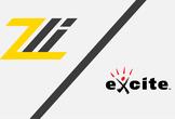 Zli × エキサイト 合同LT