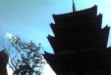 京都!街歩き!マッピングパーティ:第1回 海住山寺