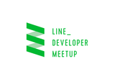 【京都】LINE Developer Meetup in Kyoto #23