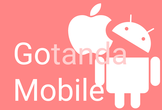 Gotanda.mobile #1 in Mobile Factory