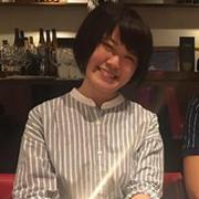 Hoshino_p