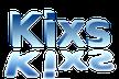 九州インフラ交流勉強会(Kixs) Vol.004
