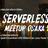 Serverless Meetup Osaka #2 - Can you hear me?