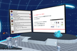 Workshop in VR #3 LTとか