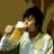 RyoheiMorimoto