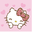 wanwan0622