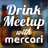 Drink Meetup with Mercari #7