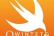 新卒1年目のPGが教えるSwiftによるiOSアプリ開発@半蔵門 #1
