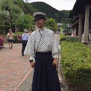 TakahiroAdachi