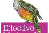 ebisu_effective_modern.cpp vol.3
