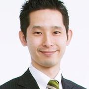 ToshioHirabayashi