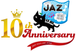 ★祝★Japan Azure User Group 10周年