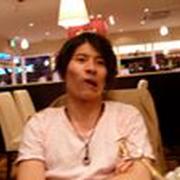 kyoshigoe