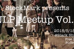 StockMark presents NLP Meetup Vol.0