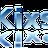 九州インフラ交流勉強会(Kixs) Vol.005