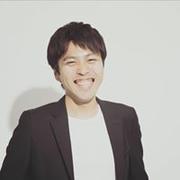 Takafumi_Yonezu