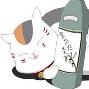 Hiro_Takagi