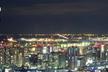 第11回 Tokyo Jazug Night