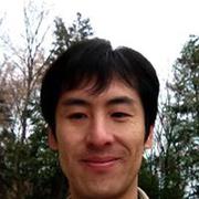 KiyoshiOouchi