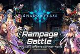 Shadowverse Rampage Battle Vol.3(AKIBA )
