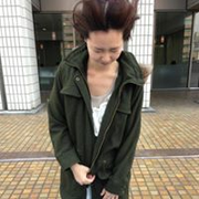 YakuwaMakiko