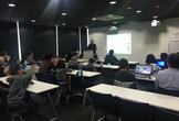 秋葉原プログラミング教室無料体験会(10月)
